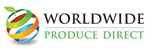 Worldwide Produce Direct Logo